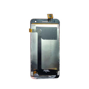 High Quality Touch with LCD Complete Replacement for Verykool S5015 pictures & photos