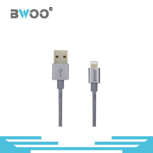 High Quality Factory Price Data Cable for All Mobile Phone pictures & photos
