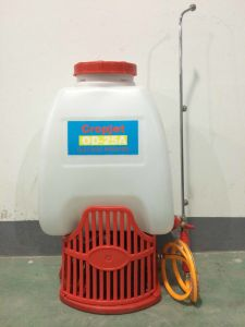 New Type 25L Battery Sprayer pictures & photos