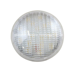 72W PAR56 LED Pool Lamps for 300W Halogen Lamps Replacement