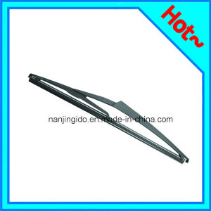 Auto Frame Wiper Blade for Mercedes Benz Glk 300 2008 pictures & photos