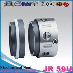 Mechanical Seal John Crane 59u Series Pump pictures & photos