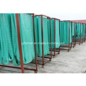 High Tenacity Nylon Monofilament Fishing Net (red de pesca)
