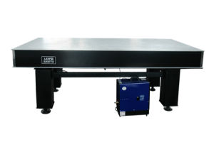Zdt Precision Self-Balancing Vibration-Isolated Optical Table pictures & photos