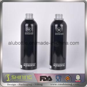 Metal Vodka Aluminum Bottle pictures & photos