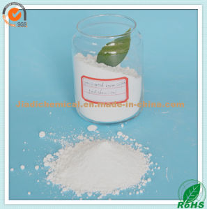 Jiadi Brand High Quality Precipitated Barium Sulfate for Sale