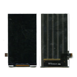 Hot Sell LCD of Mobile Phone for M4 Ss1070 pictures & photos