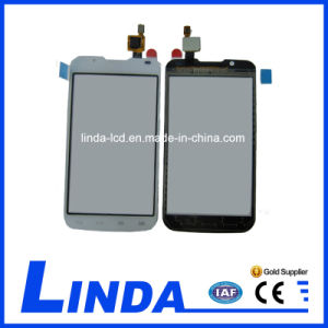 Mobile Phone Touch for LG P715 Touch Screen Digitizer pictures & photos