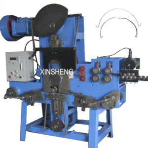2016 Mechanical Bucket Handle Machine with Ce (GT-PF-5M) pictures & photos