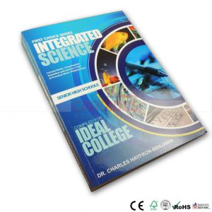 Child Book Students Book Novel Book All Kinds of Book Printing pictures & photos