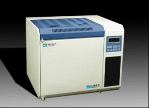 Gas Chromatograph with Great Quality Gc102af pictures & photos