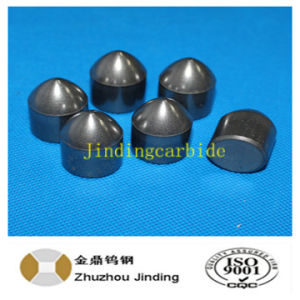 Hot Sell Carbide Teeth with Discount pictures & photos