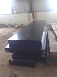 ASTM1055, DIN1.1204 Carbon Steel with Small Size pictures & photos