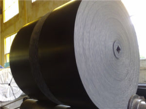 Good Quality Nylon Conveyor Bellt for Exporting pictures & photos