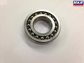 Angular Contact Ball Bearing 7040