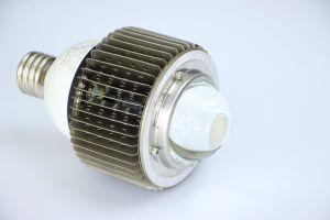 Fins Heatsink 60° 90° 120° Degree 150W LED Highbay Bulb Lighting pictures & photos