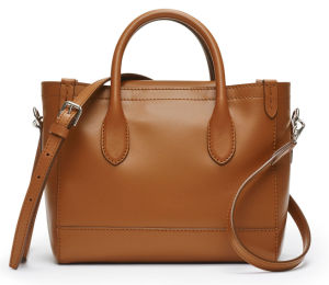 Latest Fashion Crossbody Shoulder Bag Leather Bag (LDO-15126) pictures & photos