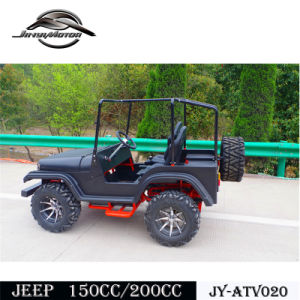 Cheap Dune Buggy for Sale Ce Approved pictures & photos