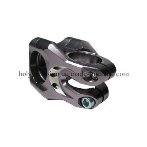 CNC Machining Aluminium Bicycle Spare Parts pictures & photos