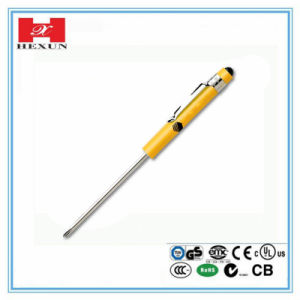 Competitive Price Mini Screwdriver with Low Price pictures & photos