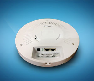 2.4/5.8GHz Dual-Band 11AC High Power Wireless Ap WiFi Hotspot (TS402F) pictures & photos