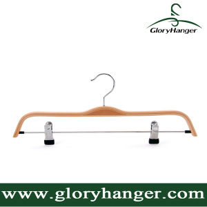 Top Quality Plywood Hanger Fou Household pictures & photos