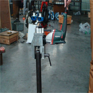 Narrow Pipe Beveling Machine pictures & photos