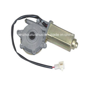 Window Lift Motor for Mitsubishi pictures & photos