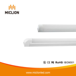 18W T5 LED Tube Lighting with Ce pictures & photos