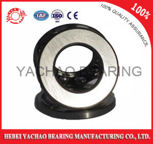 Thrust Ball Bearing (51412) for Your Inquiry pictures & photos