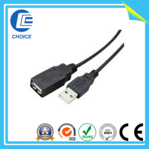 USB Cable (LT0067) pictures & photos