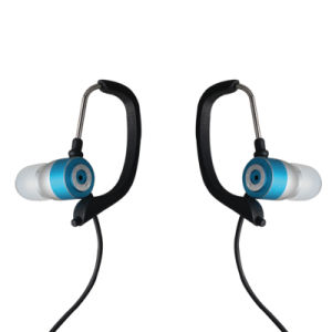 Bluetooth 3.5mm Sport Headphone Earphone pictures & photos