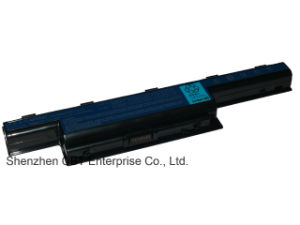 Replacement Battery for Acer Aspire 4251 4741 4551 4551g 4551-G 4400mAh pictures & photos