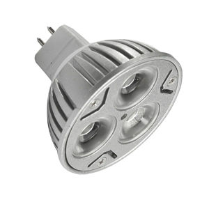LED Spotlight with High Quality CREE LEDs pictures & photos