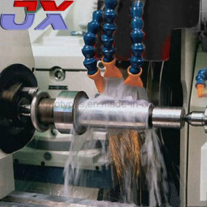 Metal Parts CNC Precision Turning Specialists pictures & photos