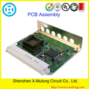PCBA From a Professional Manufacturer with More Than 10 Years′ Experience