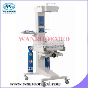Top Brand Clinic Hospital Medical Device ICU Room Electric Infant Incubator Price for Baby pictures & photos