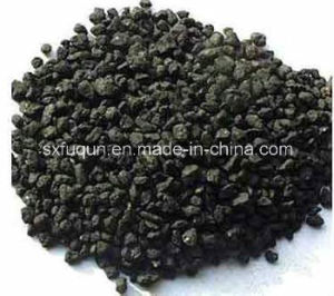 Graphite Petroleum Coke (Artifical Graphite) pictures & photos