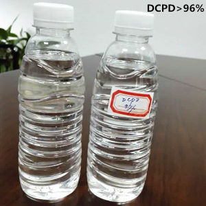 Dicyclopentadiene (DCPD) with Good Quality