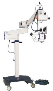 Ophthalmic Operation Microscope pictures & photos