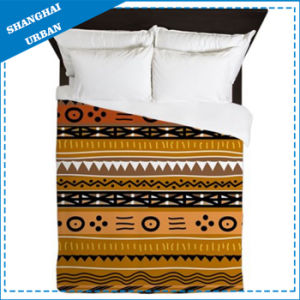 Cotton Bedding Set and Bed Sheet pictures & photos