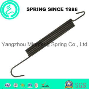 Small Carbon Steel Extension Spring pictures & photos