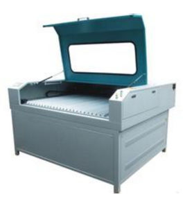 CNC Laser Cutting Machine CO2 Laser Cutting Machine pictures & photos