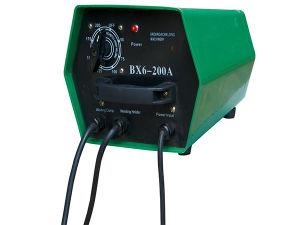 Bx6 AC Arc Welding Machine (BX6-300)
