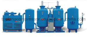 Top Quality Psa Oxygen Generator for Industry (BPO-11) pictures & photos