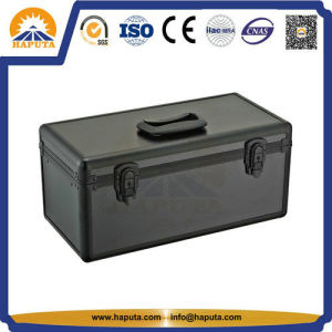 Factory Outlets Plastic Lockable Tool Box Storage Case pictures & photos