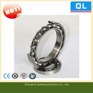 High Performance Industrial Bearing Thrust Ball Bearing pictures & photos