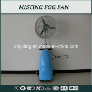 CE High Pressure Mist Fan (YDF-H031) pictures & photos
