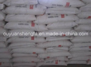 Plastic Material High Quality Virgin&Recycled Granules HDPE 5000s pictures & photos