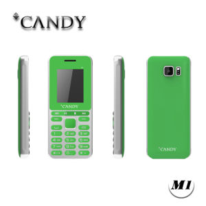 Factory Direct Dual SIM Feature Mobile Phone pictures & photos